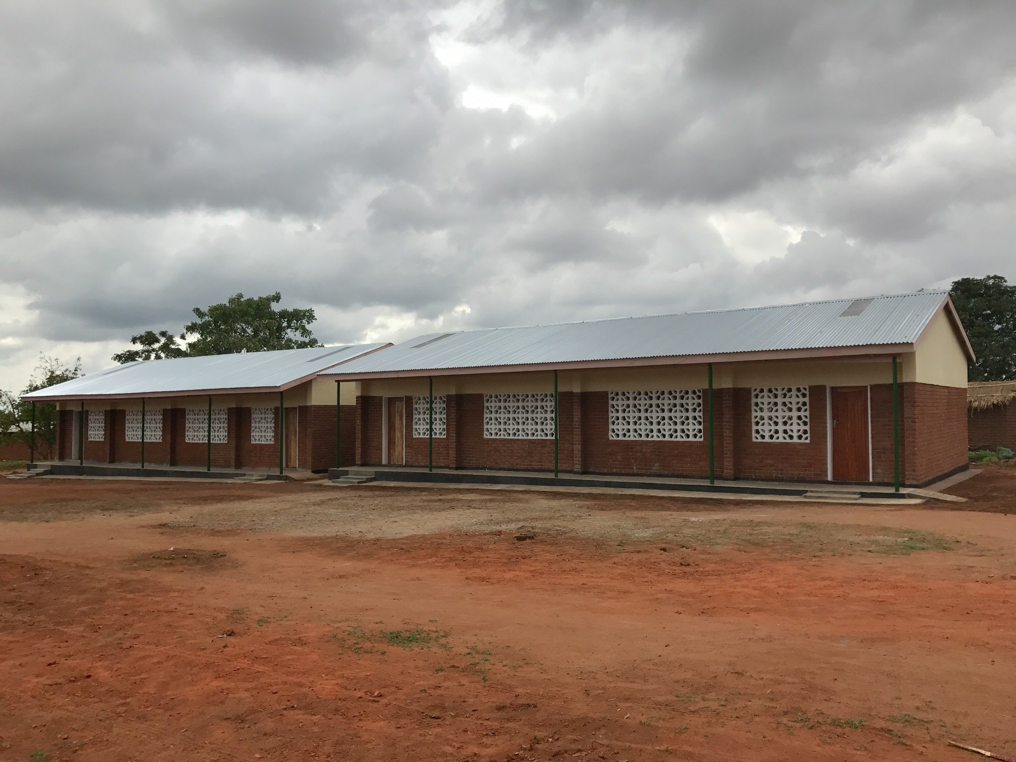 Hope for the Future Elementary